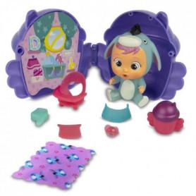 Maisons Ailées Cry Babies Magic Tears Fantasy (12x2 CDU)