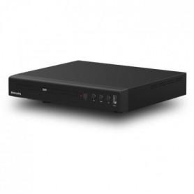 PHILIPS - TAEP200-Lecteur DVD USB HDMI