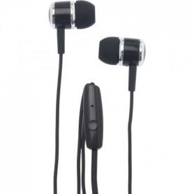 APM 426008 Écouteurs intra-auriculaires - 108dB - 20 Hz - 20 kHz