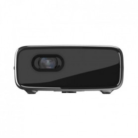 PHILIPS PICOPIX MICRO Vidéoprojecteur Full HD 1080p - 150 Lumens