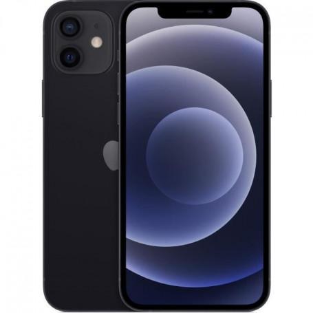 APPLE iPhone 12 64Go Noir
