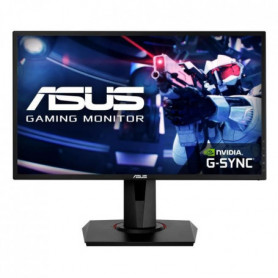 ASUS Ecran Gaming VG248QG 24 - Dalle TN - 165Hz - 1 ms - HDMI/DVI