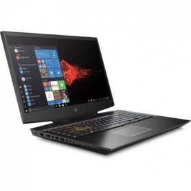 OMEN by HP PC Portable 17-cb1003nf - 17FHD 144Hz - i7-10750H