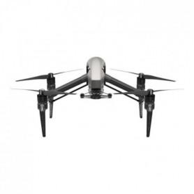 DJI Drone Inspire 2