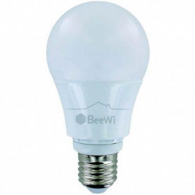 Ampoule led bluetooth smart couleur E27 9W