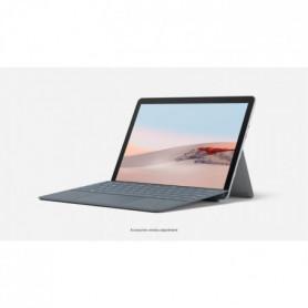 MICROSOFT Surface Go 2 - 8Go RAM, 128Go SSD