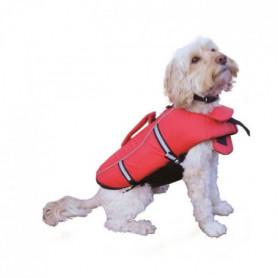 ROSEWOOD Gilet de sauvetage réfléchissant Swim-Easy - Large