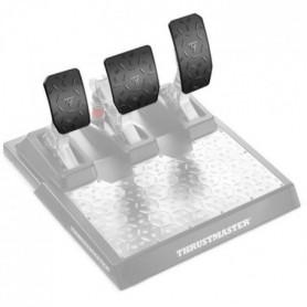 THRUSTMASTER T-LCM Rubber Grip - Surcouche pour pédalier T-LCM