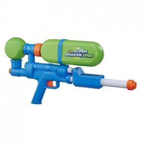 Nerf - Pistolet à Eau Nerf Super Soaker XP100