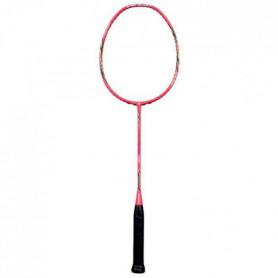 CARLTON - Raquette de Badminton - Powerblade C100