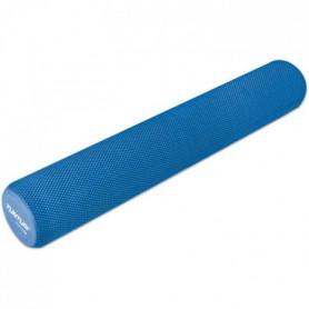 TUNTURI Rouleau de massage yoga - 90cm