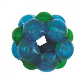 LEXIBOOK Balle Gonflable Géante, Giant Ball