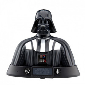 STARWARS Enceinte Bluetooth Dark Vador