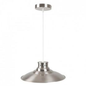 ADELE Lustre - suspension en métal E27 60W