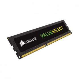 CORSAIR Mémoire PC DDR4 - Value Select 8 Go