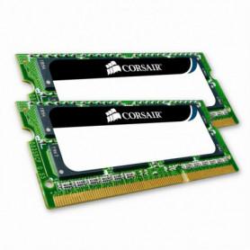 CORSAIR Mémoire MAC DDR3 - 8 Go (2 x 4 Go) - 1066MHz