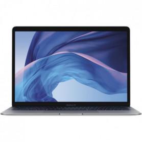 "MacBook Air 13,3"" Retina - Intel Core i5 - RAM 8Go"