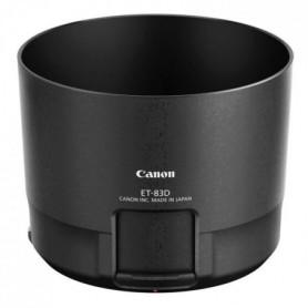 CANON ET-83D Paresoleil pour EF 100-400mm f/4,5-5,6
