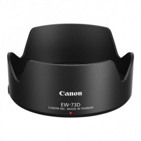 CANON EW-73D Paresoleil EF-S 18-135mm f/3,5-5,6