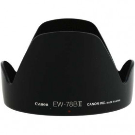 CANON EW-78 II Paresoleil pour EF 35-350mm f/3,5-5