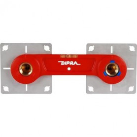 DIPRA Diprabox PER pour glissement - Ø 16