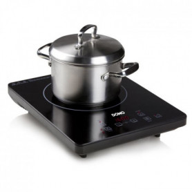 DOMO DO328IP Plaque de cuisson posable a induction