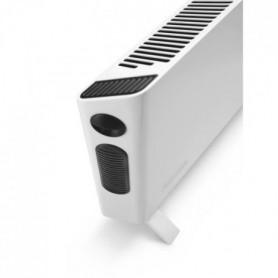 DELONGHI Convecteur mobile - HSX2320 - 2000W