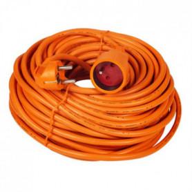 VOLTMAN Rallonge électrique jardin - 10 - 16 A 17703