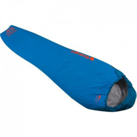 LAFUMA Sac de couchage Active 10 - Bleu