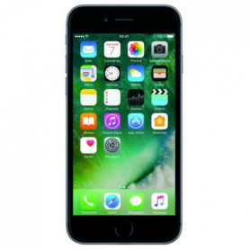 APPLE iPhone 6 gris 32Go