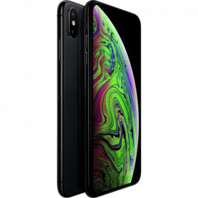 APPLE iPhone Xs Max Gris Sidéral 256 Go