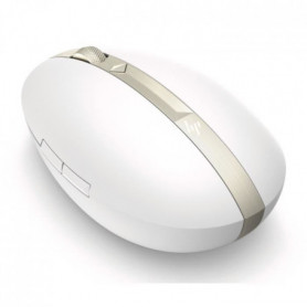 HP Souris Spectre 700 4YH33AA - Rechargeable
