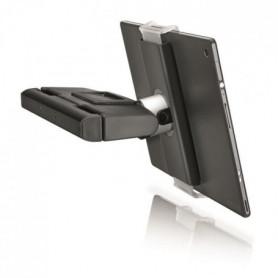VOGEL'S TMS 1020 Support tablette pour voiture
