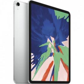 "APPLE iPad Pro 11"" Retina 512Go WiFi + Cellular"