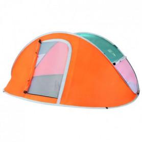 PAVILLO Tente Pop-up Instantanée Sans Montage