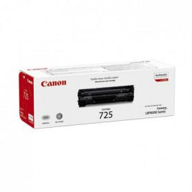 Canon 725 Toner Laser Noir