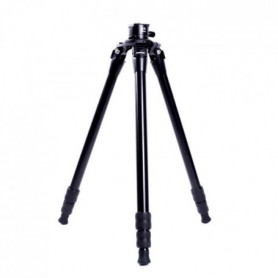 XSORIES TBTP3A THE BOSS TRIPOD Trépied Aluminium