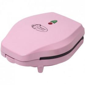 Appareil a cake pop - 700W - rosé