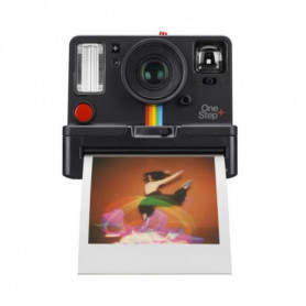 POLAROID ORIGINALS OneStep+ Appareil photo instantané
