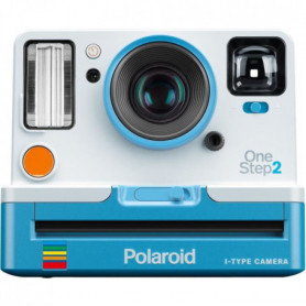 POLAROID ORIGINALS 9008 - One Step 2 ViewFinder
