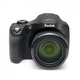 KODAK AZ522-Bk Appareil photo Bridge - 16 Mégapixels CMOS