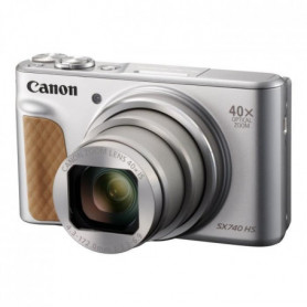 CANON Appareil photo Compact PowerShot SX740 HS