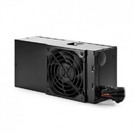 BE QUIET Alimentation PC TFX POWER 2 300W