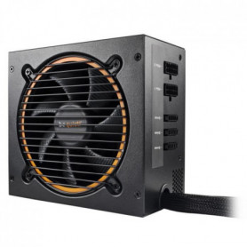 be quiet! Alimentation PURE POWER 11 - CM 400W