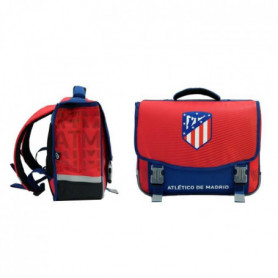 ATLETICO MADRID Cartable