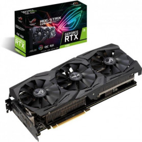 graphique GeForce RTX 2060 STRIX OC Gaming - 6 Go