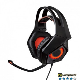 ASUS Casque Gamer ROG Strix Wireless