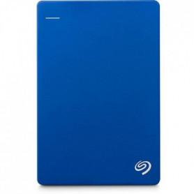 Externe - 1To - Backup Plus Slim - USB 3.0 - Bleu