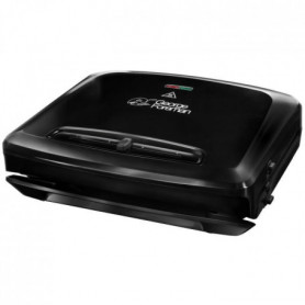 GEORGE FOREMAN Grill Entertaining 2434