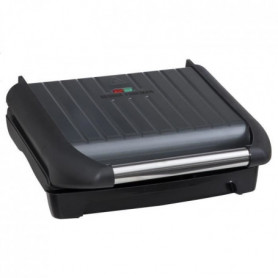 GEORGE FOREMAN Grill Family 2504